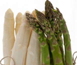 Serata dell'asparago IGP di Badoere